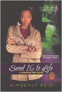 Sweet 16 to Life (Turtleback School & Library Binding Edition) by Kimberly Reid: Book Cover