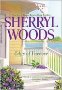 Edge of Forever by Sherryl Woods: NOOK Book Cover
