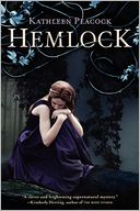 Hemlock (Hemlock Trilogy Series #1) by Kathleen Peacock: Book Cover