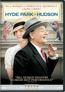 Hyde Park on Hudson with Bill Murray