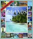 2014 365 Days of Islands Picture-A-Day Wall Calendar by Workman: Calendar Cover
