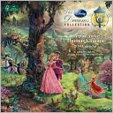 2014 Thomas Kinkade by Thomas Kinkade: Calendar Cover