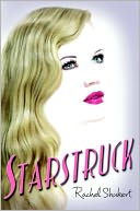 Starstruck by Rachel Shukert: NOOK Book Cover