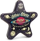 Glow Stars Set by Wild and Wolf: Product Image
