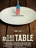 A Place at the Table with Jeff Bridges