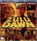 Zulu Dawn with Burt Lancaster