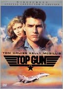 Top Gun with Tom Cruise