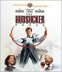 The Hudsucker Proxy with Tim Robbins