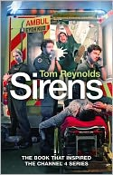 Sirens by Tom Reynolds: NOOK Book Cover
