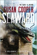 Seaward by Susan Cooper: NOOK Book Cover