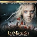 Les Misrables [Motion Picture Soundtrack] [Deluxe Edition]: CD Cover