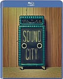Sound City with Dave Grohl