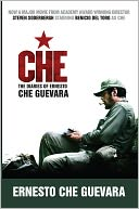Che (Movie Tie-In Edition) by Ernesto Che Guevara: NOOK Book Cover
