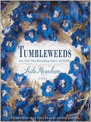 Tumbleweeds by Leila Meacham: Audio Book Cover