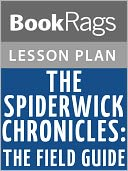 The Spiderwick Chronicles by BookRags: NOOK Book Cover