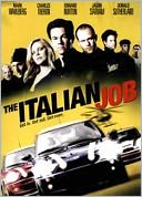 The Italian Job (2003) with Mark Wahlberg