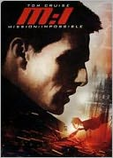 Mission: Impossible with Tom Cruise