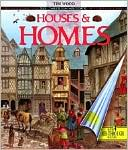 download Houses and Homes book