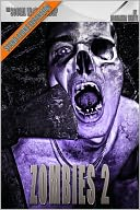 Zombies 2 (The Social Workshop) by Adrianna White: NOOK Book Cover