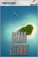 Island Getaway (Battle Cards) by Adrianna White: NOOK Book Cover
