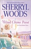 Wind Chime Point (Ocean Breeze Series #2) by Sherryl Woods: NOOK Book Cover