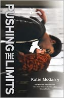 Pushing the Limits by Katie McGarry: NOOK Book Cover