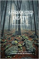 Unrequited Death (Death Series, #6) by Tamara Rose Blodgett: NOOK Book Cover