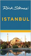 Rick Steves' Istanbul by Lale Surmen Aran: NOOK Book Cover
