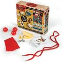 Magic 5 Tricks Magic Set by Wild and Wolf: Product Image
