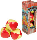Circus Juggling Balls by Wild and Wolf: Product Image