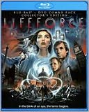 Lifeforce with Steve Railsback