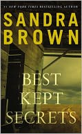Best Kept Secrets by Sandra Brown: NOOK Book Cover