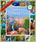 2014 Audubon National Parks Picture-A-Day Wall Calendar by National Audubon Society: Calendar Cover