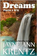 Dreams by Jayne Ann Krentz: NOOK Book Cover