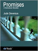 Promises by Jude Deveraux: NOOK Book Cover