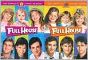 Full House: the Complete Seasons 1 &amp; 2