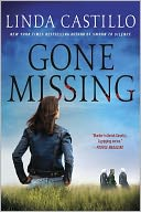 Gone Missing (Kate Burkholder Series #4) by Linda Castillo: NOOK Book Cover