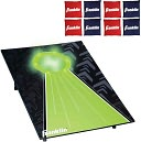 Franklin Fold-N-Go Bean Bag Toss After Hours by Franklin Sports: Product Image