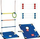 Franklin Collapsible Golf Toss 3-in-1 Combo by Franklin Sports: Product Image
