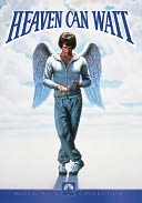 Heaven Can Wait with Warren Beatty