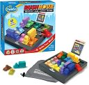 Rush Hour by ThinkFun: Product Image