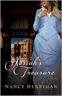 Josiah's Treasure by Nancy Herriman: NOOK Book Cover