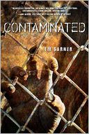 Contaminated by Em Garner: Book Cover