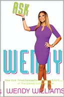 Ask Wendy by Wendy Williams: NOOK Book Cover