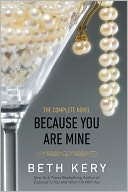 Because You Are Mine by Beth Kery: NOOK Book Cover
