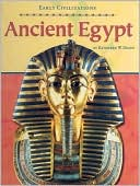 download Ancient Egypt (Early Civilizations Series) book