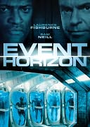 Event Horizon with Laurence Fishburne