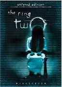 The Ring Two with Naomi Watts