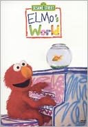 Sesame Street: Elmo's World - Dancing, Music and Books with Ted May