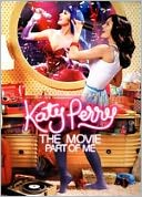 Katy Perry: Part of Me with Katy Perry